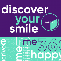 Activeme360 Mental Pillar